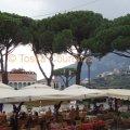 Ravello Cafe