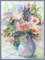 1162 Blooming